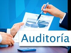 Examen de la informacion contenida para verificar si los estados financieros de la empresa o el pais presentados son correctos.