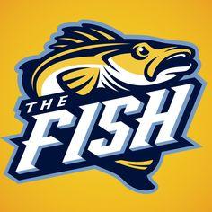 Toledo Walleye, Cavaliers Logo, Team Logo, Logos, Logo