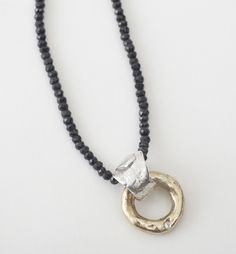 Pendants - Melanie LeBlanc - jewellery & objets d'art