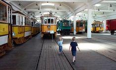 A 15 legjobb hely gyerekekkel Budapest környékén - Minimatiné