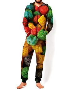 Cap'n Crunch Jumpsuit https://shop.ragejunkie.com/collections/onesies/products/capn-crunch-jumpsuit?variant=31589897996