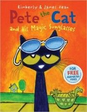 http://theereadercafe.com/ #kindle #ebooks #books