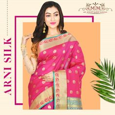 Discover the exclusive at an exclusive prices from Silk Sarees Online, Mahatma Gandhi, Sari, How To Wear, Color, Collection, Fashion, Saree, Moda