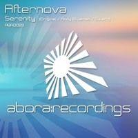Afternova - Serenity (Andy Blueman remix) (FBK Intro Edit FOR CH) von FerhatBK auf SoundCloud