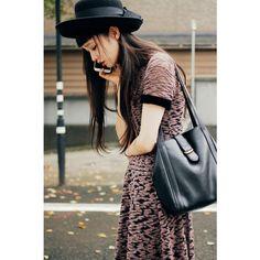 ドロップスナップ!萬波ユカ, モデル (Donna Models) | droptokyo Japanese Models, Japanese Fashion, Japanese Girl, Asian Fashion, High Fashion, Womens Fashion, Fashion Face, Fashion Pants, Fashion Outfits
