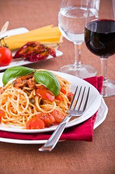 Tonhalas spagetti 2db