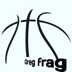 @gregfrag #gregfrag #basketball #sports #life #gohardorgohome