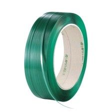 Umreifungsband PET Garden Hose, Paper, Duck Tape, Packaging