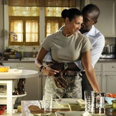 Army Wives Military Love, Military Spouse, Wendy Davis, Tv Show Casting, Army Wives, Fun Fair, Band Of Brothers, Television Program, Crazy Life