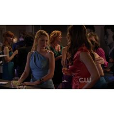 Gossip Girl Season 5 Episode 6 ❤ liked on Polyvore featuring home, home decor, holiday decorations and gossip girl