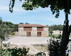 Arquitectura Popular Portuguesa