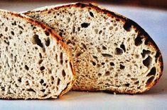 Söder White Leaven Sourdough - 2 day