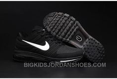 buy online ac032 933ae Jordan Shoes For Sale, Jordan Shoes For Women, Nike Shoes For Sale, Air
