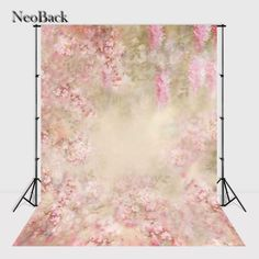 Buy online US $8.57  NeoBack 3x5ft 5x5ft thin vinyl Newborn Baby Photography Backdrop fantasy floral Customs Photo Studio backgrounds Arop A1326  #NeoBack #thin #vinyl #Newborn #Baby #Photography #Backdrop #fantasy #floral #Customs #Photo #Studio #backgrounds #Arop  #CyberMonday