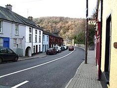 Glanmire - Wikipedia, the free encyclopedia Geology, Ireland, Street View, River, History, Book, Free, Historia, Irish