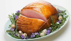 Údené mäso: Praktické rady ako ho správne uvariť