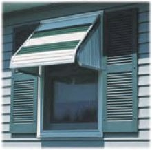 45 best aluminum window awnings images on pinterest aluminum awning aluminum awning aluminum window awning window awning awnings do it solutioingenieria Image collections