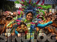 Tourists and locales are to be informed on the traffic re-routing plan for the Sinulog Launching Parade effective January 2015 Photography Career, Children Photography, Close Up Pictures, Great Pictures, How To Get Money, How To Become, Sinulog Festival, Big Camera, Become A Photographer