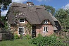"""Résultat de recherche d'images pour """"cottage"""""""