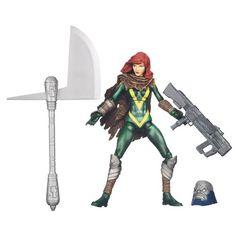 Marvel X-Men's Hope Summers Figure 6 Inches Hasbro,http://www.amazon.com/dp/B006CD09UU/ref=cm_sw_r_pi_dp_YMRAtb1BRTA0WCHX