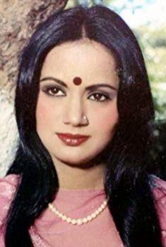 Ranjita Kaur