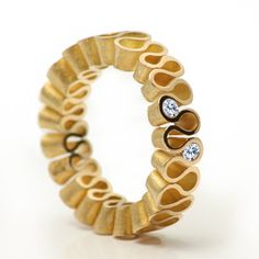 Very Garcia   Ring