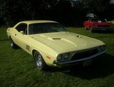 90 Best Dodge Challenger Images On Pinterest Dodge Challenger