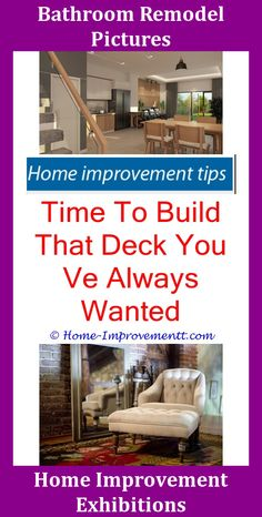 Improvementtcomplete home improvement seriesdel homes my home improvementtcomplete home improvement seriesdel homes my home renovationsdiy sites home improvement bedroom renovation home improvement webs solutioingenieria Gallery