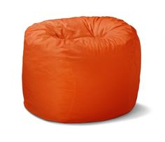 Available in a range of colours, chill Bill sitting bags are perfect for children and adults to relax and chill. Bean Bag Chair, Relax, Colours, Furniture, Home Decor, Neutral, Environment, Chairs, Homemade Home Decor