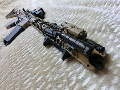 Airsoft Gear, Weapons Guns, Rifles, Edc, Building, Projects, Accessories, Military, Log Projects
