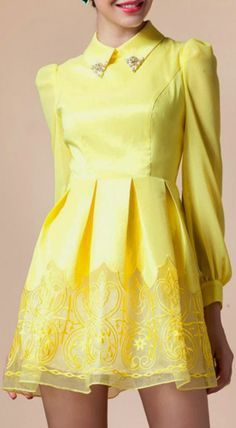 images that are things that are yellow - Google Search