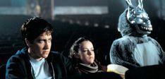 Entendendo (ou não) Donnie Darko – 2001