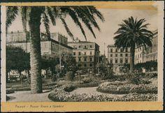 #frascati #piazza #roma #rome #beautiful #history #storia #valore