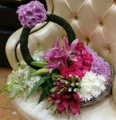 Qaser Aljoori #proposal #engagement #arab #gulf #unitedarabemirates #uae #dubai #abudhabi #q8 #qatar #oman #kuwait #saudi #saudiarabia #ksa #afrah #zaffah #dazzah #daza #wedding #luxuryflowers #floralarrangements #bride #bridal #gifts