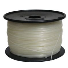 Silver Color 3d Printer Filament 1.75mm 1kg Abs For Print Makerbot Reprap Do You Want To Buy Some Chinese Native Produce? 3d Printers & Supplies