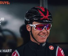 Chris Froome Chris Froome, Blood Sweat And Tears, Pro Cycling, Oakley Sunglasses, Bring It On, Instagram