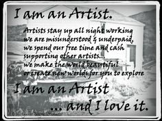 #photography #art #LGBT #poetry #passion #love #life #family #WUVIP   <3 Vicky  © Vickyanne Wright Studios & - vickyanne - #VickyanneWrightStudios #WUVIP www.TheWellnessUniverse.com www.vickyannewrightstudios.com www.facebook.com/vickyannewrightstudios www.facebook.com/RainbowFamilies.VickyanneWright www.twitter.com/VawStudios www.pinterest.com/vawstudios www.instagram.com/vawstudios www.plus.google.com/+VickyanneWrightStudios/about/p/pub