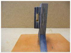 PROYECTOS DE TECNOLOGÍA: MECANISMO BIELA-MANIVELA Mechanical Engineering Design, School Projects, Wood Toys, Create