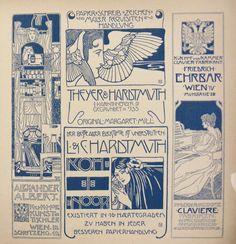 Ver Sacrum (1899)