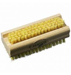 Wooden Nailbrush