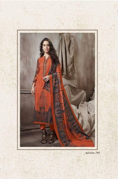 Sudriti Sahiba NeelKamal Pashmina Print with embroidery Suits 760 Embroidery Suits, Amazon Gifts, Cool Things To Buy, Stuff To Buy, Winter Collection, Suits For Women, Womens Fashion, Prints, India