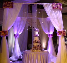 Once Upon a Time   Decor and Design by Something New Events Canfield, Ohio