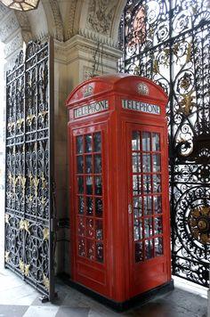 cardiactheatre:Burlington Booth - London - April 2014