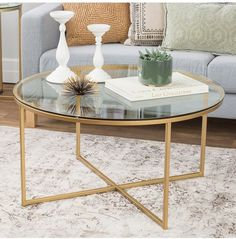 42 best drink coffee in style images coffee table design rh pinterest com