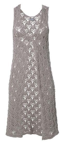 154 Beste Afbeeldingen Van Haken Yarns Crochet Patterns En Free