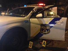 """https://www.pinterest.com/jjerome958/2the-philadelphia-editor-2016-edition/ A Philadelphia police officer was shot multiple times by a man who """"tried to execute"""" him during an ambush in West Philadelphia late Thursday night, police said"""
