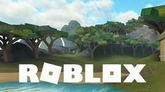 Fnaf RPG - ROBLOX