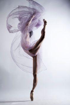 БАЛЕТ | BALLET BEAUTIFUL ART