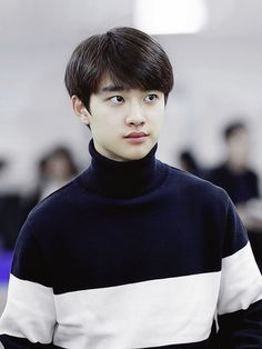 Andreea . 21.. Exo blog. 90%Chanyeol. Baekhyun's mom. reactions. requests are open