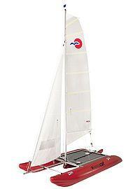 HAPPY CAT VISION Sailboat, Boating, Strand, Vintage Cars, Sailing, Fishing, Cats, Vehicles, Happy